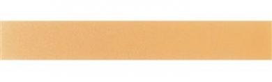 Smirdex 820 obdĺžnik 70x420mm bez dier P240